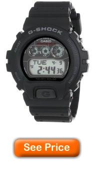 Casio GW6900-1