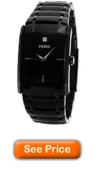 Fossil FS4159 review
