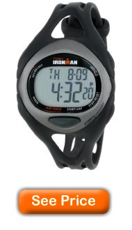 Timex T54281 review