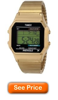 Timex T78677 review